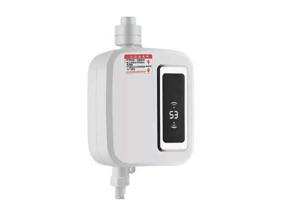 Quick-heat Shower Heater is the philippines top 10 water heater 2021