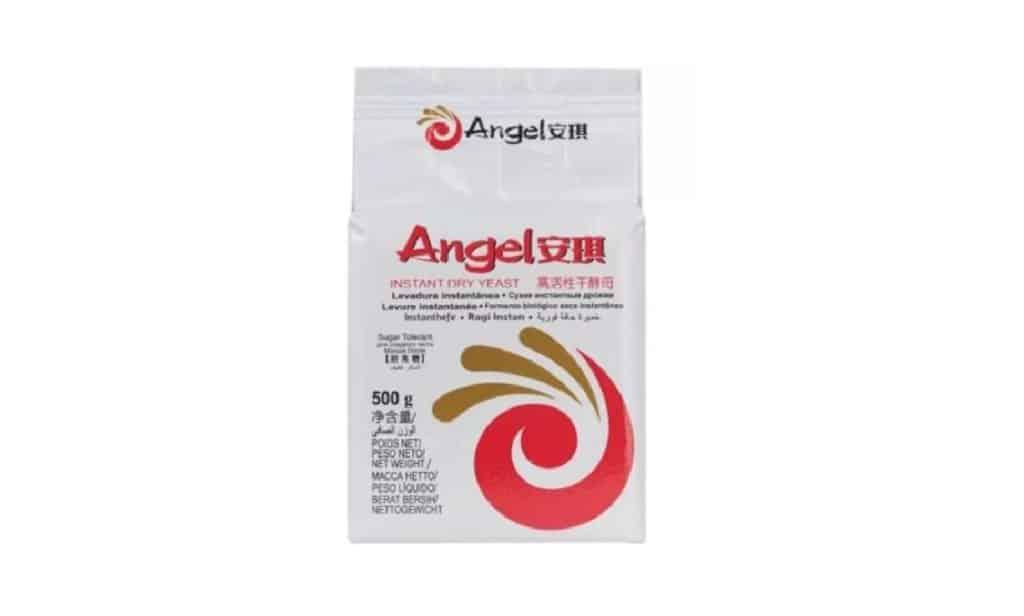 Angel Instant Yeast