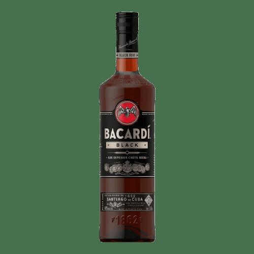 philippines best rum 2021