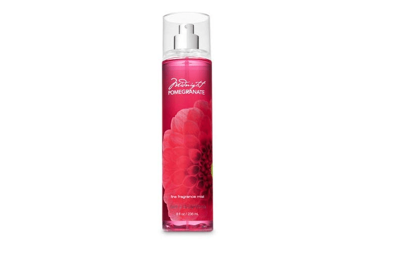 philippines pomegranate products 2021