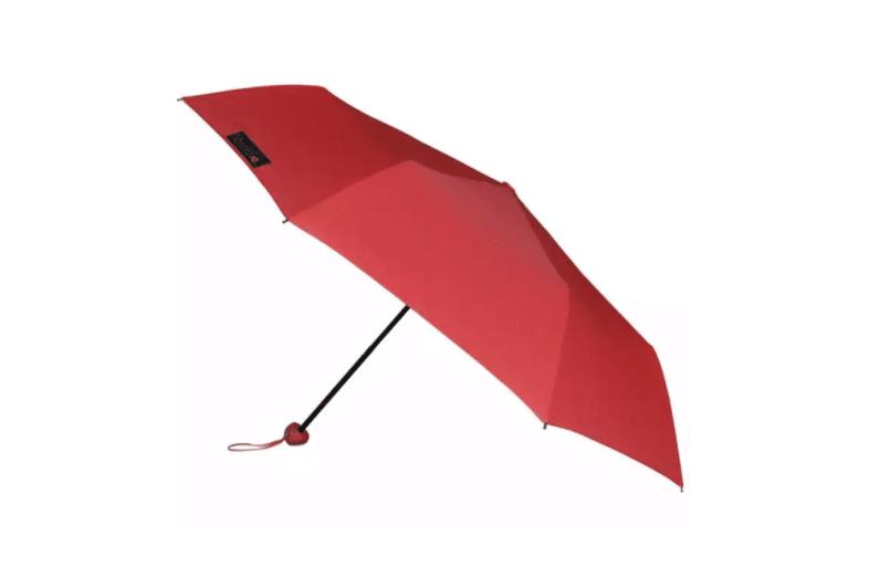 what umbrella to buy philippines