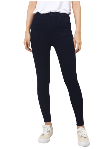 best selling jeans philippines