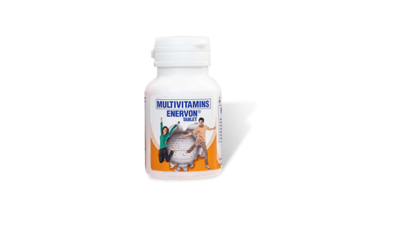 vitamins best selling in the philippines 2021