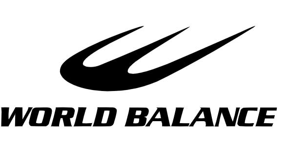 filipino top shoe brands