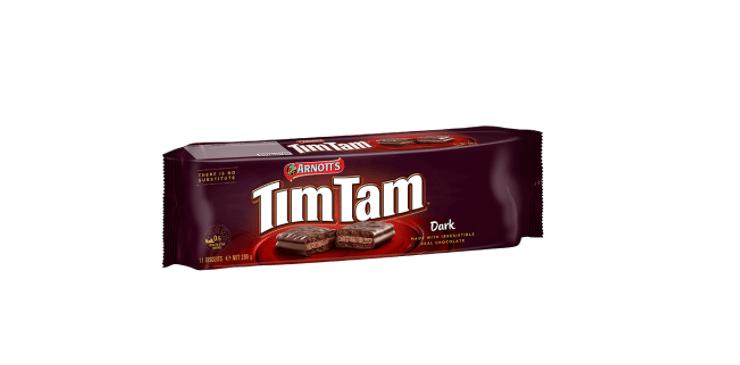 best dark chocolate philippines