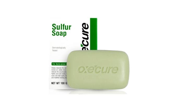 philippines best soap bar 2021