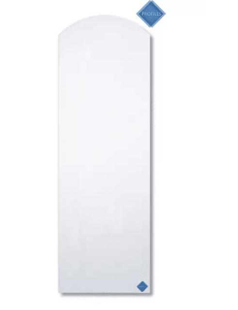 where to buy full length mirror 2021